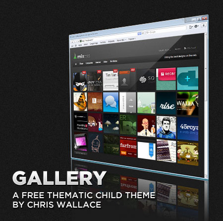 gallery-thematic-chris-wallace