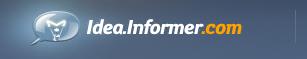 idea-informer-logo