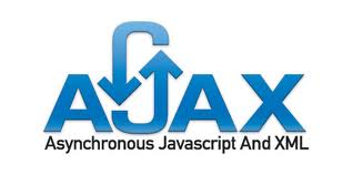 ajax-logo-coding-xml
