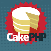 cakePHP on enfew