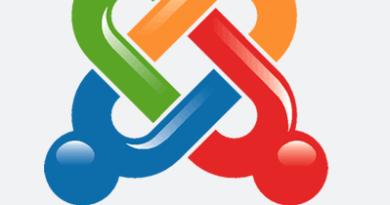 joomla-logo-png