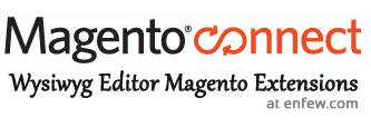 magento-logoWysiwyg-Editor-Magento-Extensions