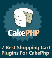 cakephp-shopping-cart-plugi