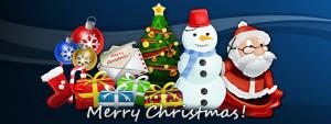 Free-Christmas-Icons-InstaTuts