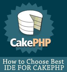 cakephp-ide-cms