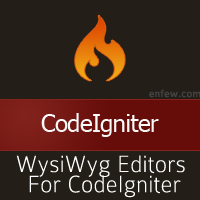 codeigniter-black-logo-edit