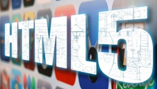 html5-logo-video-embeed
