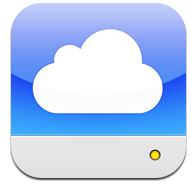 mobileme-icon by apple inc