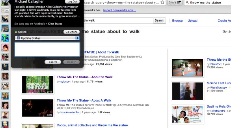 rockmeit-screenshot-social-browser