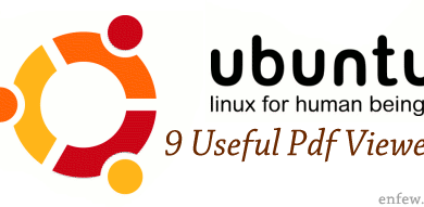 ubuntu-pdf-viewer-logo