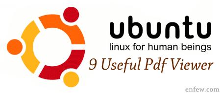ubuntu-pdf-viewer-logo