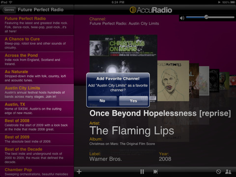 AccuRadio-is-a-new-FREE-Internet-radio-app-for-the-iPhone