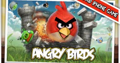 Angry-Birds-By-Clickgamercom