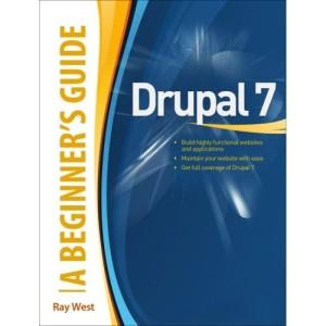 Drupal 7 A Beginner's Guide