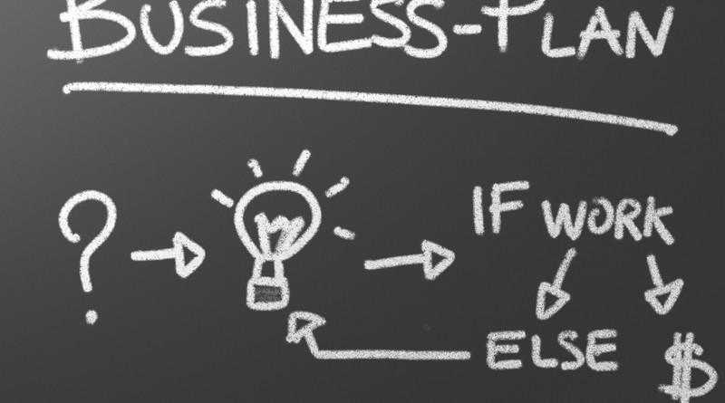 Entrepreneurs & Startups