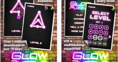 Glow-Puzzle--By-Nexx-Studio