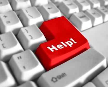 HelpDesk-Customer-Service-Softwares