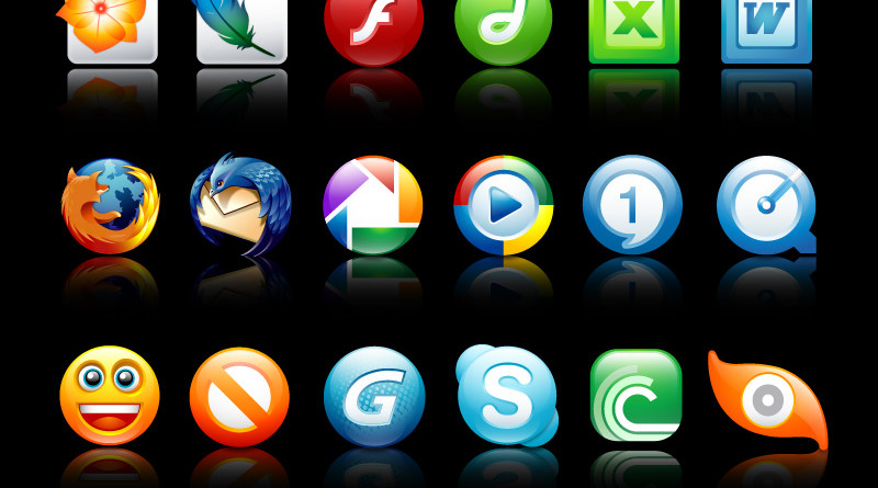 Software_Icons_Pack_by_deleket