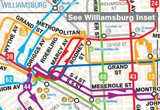 Transit Maps By Felt Tip Inc map app ipad enfew