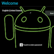 beginners guide to starting with android