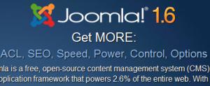 joomla-6-logo-themes-template