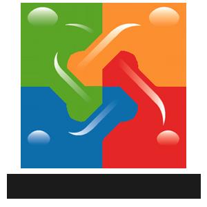 joomla-logo-forum-extension