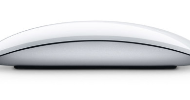 mac magic mouse