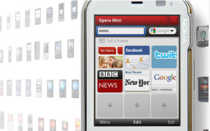 opera-mobile-screenshot-browser screenshot