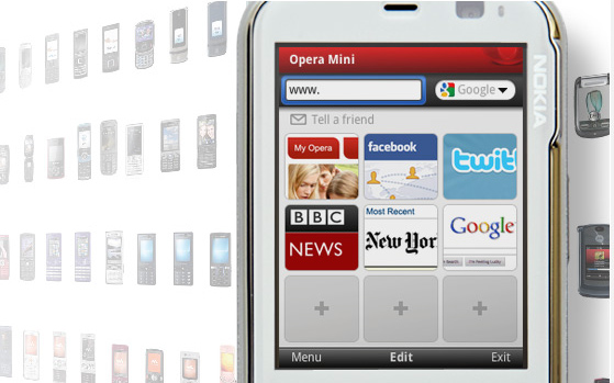 opera-mobile-screenshot-browser screenshot