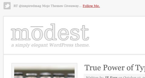 screenshot_modest_thumb[2]