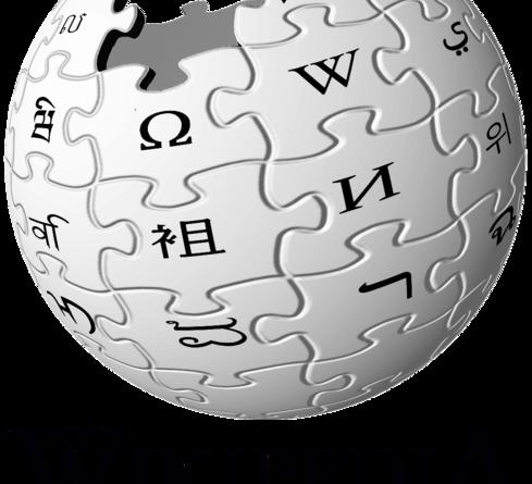 wikipedia logo wikimedia logo wiki jimmy wales