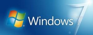 Windows 7 logo wallpaper windows8