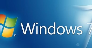 Windows 7 logo wallpaper windows8