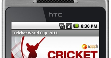 cricket-worldcup-2011 HTC