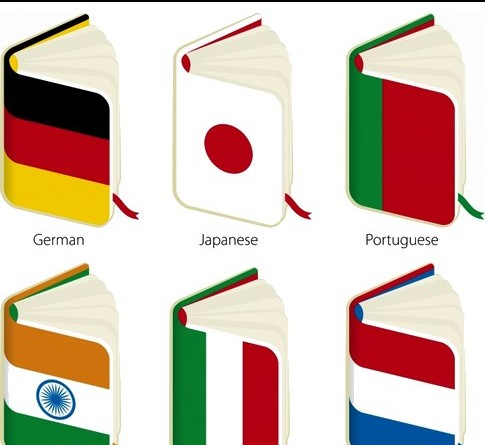 language translation extension for joomla 1 6