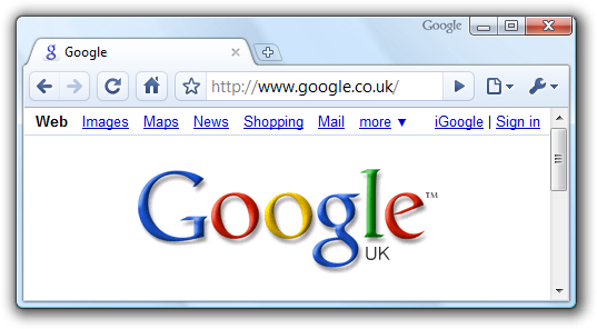 tab management in google chrome uk
