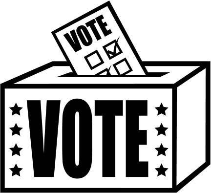 vote voting script