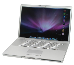 Apple MacBook Pro Core i7 Reviews and Specs