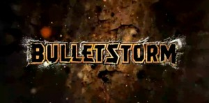 Bulletstorm Xbox Game Review and Demo