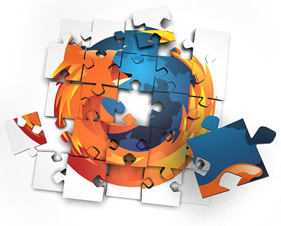 Download Managment Extensions For Firefox