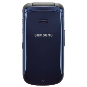 Samsung SGH-T259 Moblie Reviews and Specs