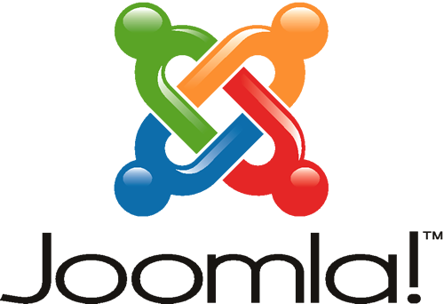 joomla-logo-large-big
