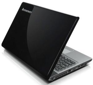 Lenovo IdeaPad Z560 Reviews and Specs