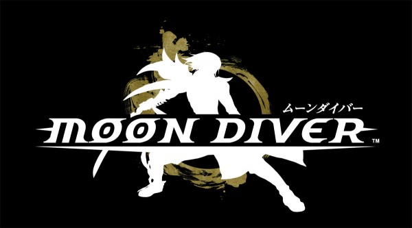 Moon Diver PS3 Game Reviews and Video