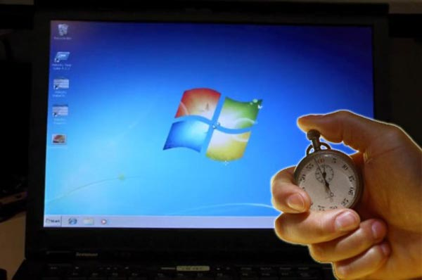Windows-7-speed-up-clock
