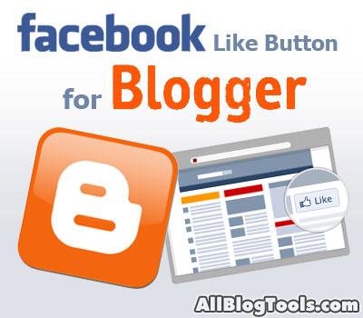 facebook blogger