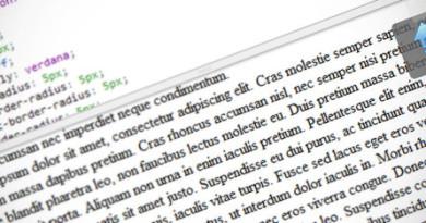 Lightweight AutoScroll to Top jQuery Plugin