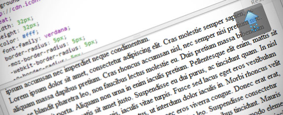 Lightweight AutoScroll to Top jQuery Plugin