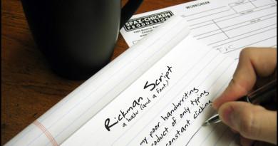 Rickman_Script_by_SpazChicken
