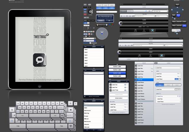 iPad-GUI-PSD-2
